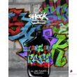 Calvin Klein - CK One Shock Street Edition For Him (100ml) - EDT