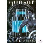 Jesus Del Pozo - Quasar (75ml) - EDT