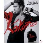 Jean Paul Gaultier - Kokorico (50ml) - EDT