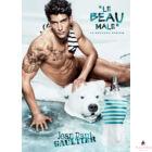 Jean Paul Gaultier - Le Beau Male (125ml) - EDT