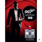 James Bond 007 - Quantum (75ml) - EDT