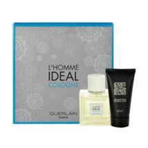 Guerlain - L´Homme Ideal Cologne (50ml) Szett - EDT