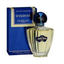 Guerlain - Shalimar (75ml) - Cologne
