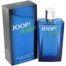 Joop - Jump (100ml) - EDT