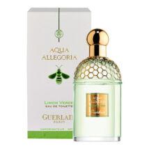 Guerlain - Aqua Allegoria Limon Verde (100ml) - EDT