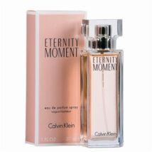 Calvin Klein - Eternity Moment (30ml) - EDP