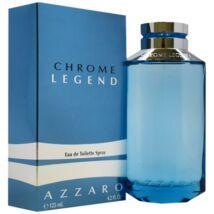 Azzaro - Chrome Legend (125ml) - EDT