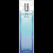 Calvin Klein - Eternity Aqua (30ml) - EDP