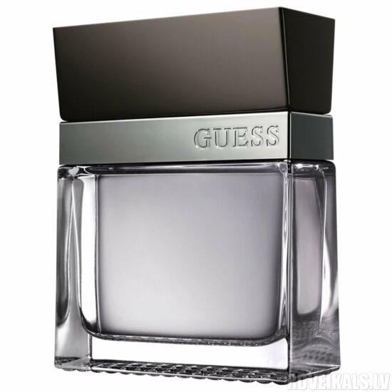 Guess - Seductive (100ml) - EDT