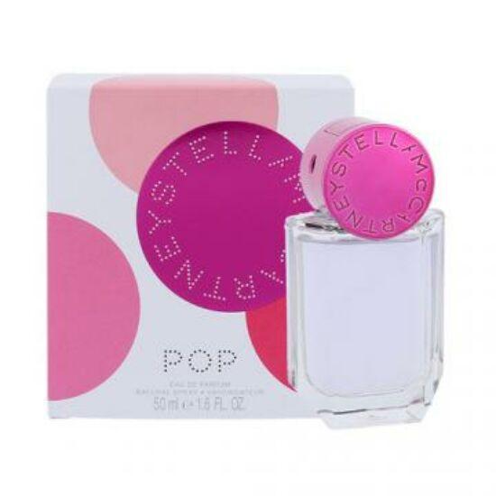 Stella McCartney - Pop (50ml) - EDP