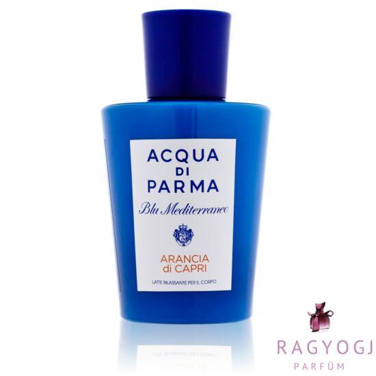 Acqua Di Parma - Blu Mediterraneo Arancia di Capri (75ml) - EDT