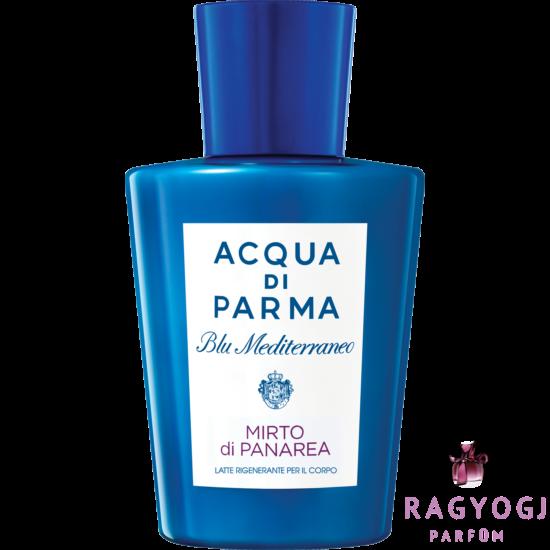 Acqua Di Parma - Blu Mediterraneo Mirto di Panarea (75ml) - EDT