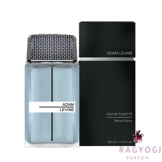 Adam Levine - Adam Levine for Men (100ml) - EDT