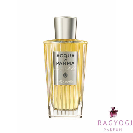 Acqua Di Parma - Acqua Nobile Magnolia (75ml) - EDT