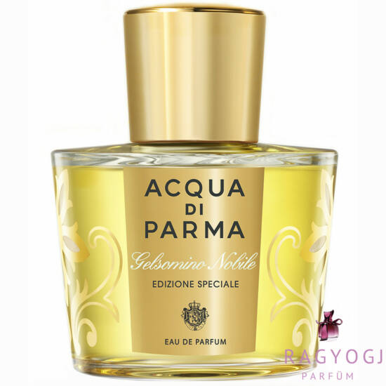 Acqua Di Parma - Magnolia Nobile (100ml) - EDP