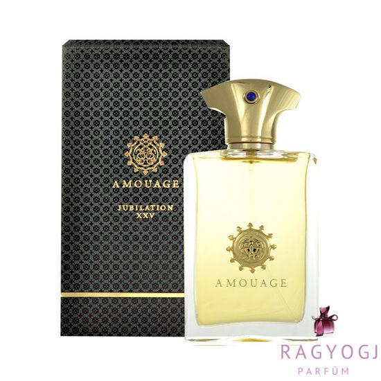 Amouage - Jubilation XXV for Man (100ml) - EDP