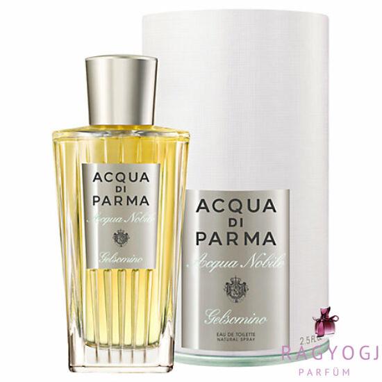 Acqua Di Parma - Acqua Nobile Gelsomino (75ml) - EDT