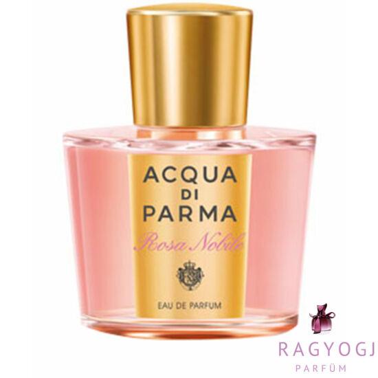 Acqua Di Parma - Rosa Nobile (100ml) - EDP