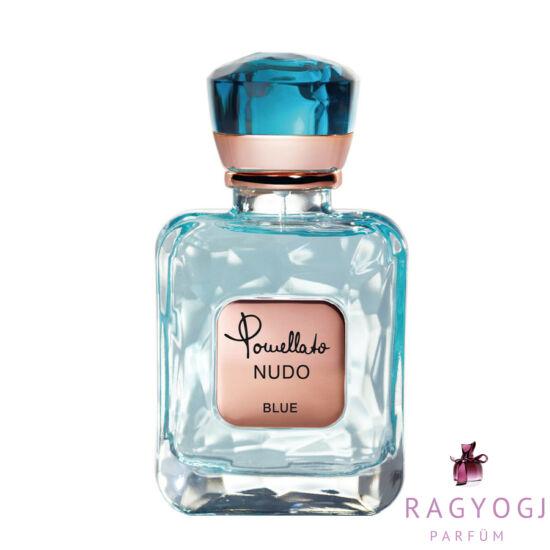Pomellato - Nudo Blue (90ml) - EDP