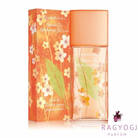 Elizabeth Arden - Green Tea Nectarine Blossom (50ml) - EDT