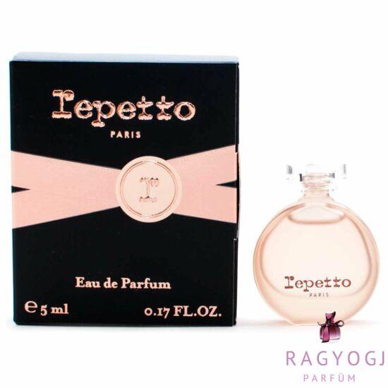 Repetto - Repetto (5ml) - EDP