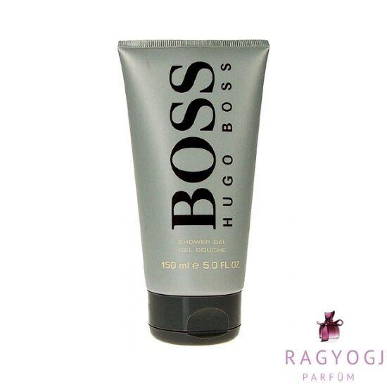 Hugo Boss - No.6 (150ml) - Fürdőzselé