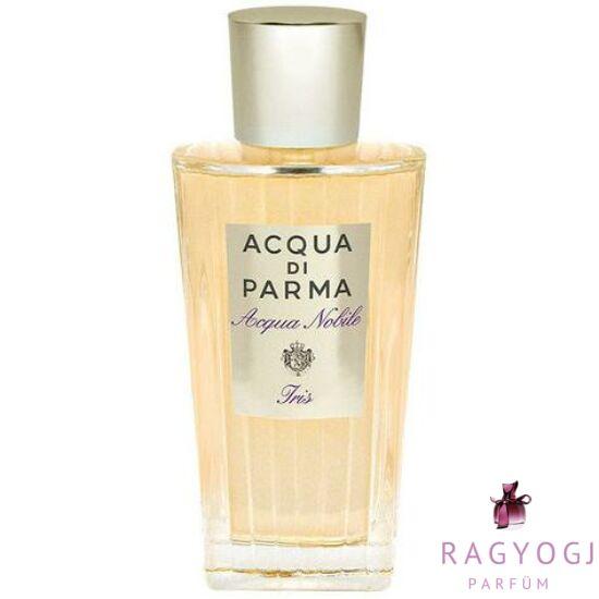 Acqua Di Parma - Acqua Nobile Iris (75ml) - EDT