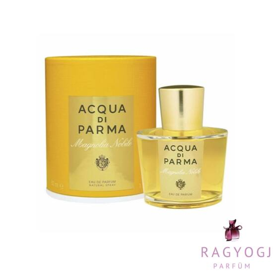 Acqua Di Parma - Magnolia Nobile (50ml) - EDP