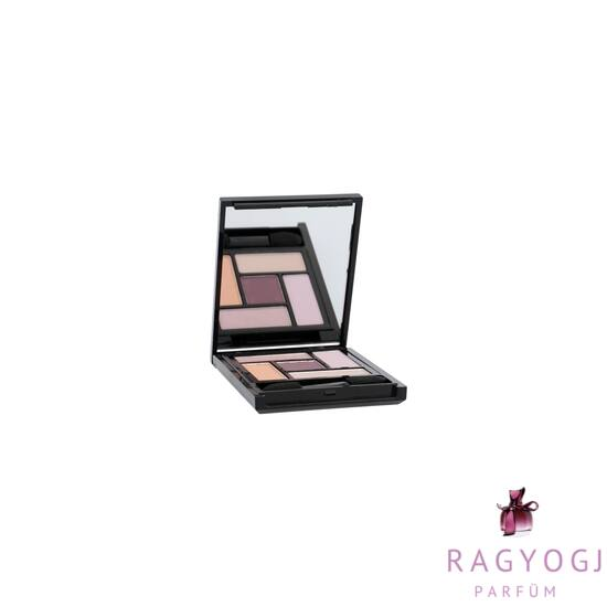 Makeup Trading - In Love Eyeshadow Palette (4g) - Szemhéjpúder