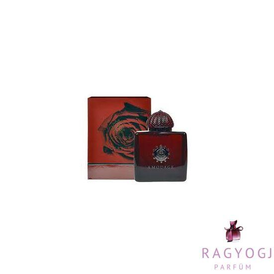 Amouage - Lyric Woman (100ml) - EDP