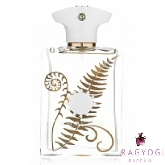 Amouage - Bracken Man (100ml) - EDP