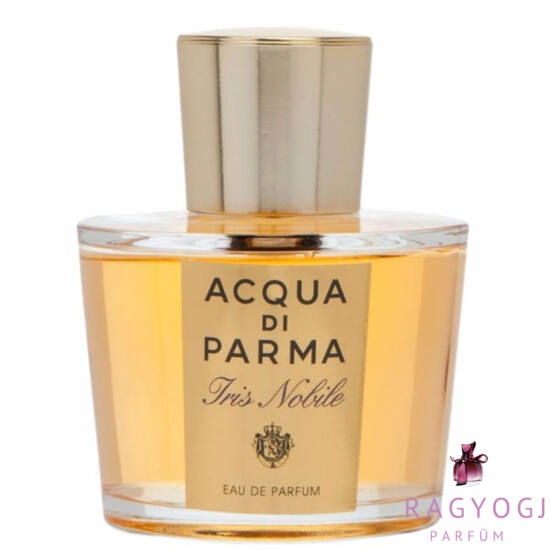 Acqua Di Parma - Iris Nobile (100ml) - EDP