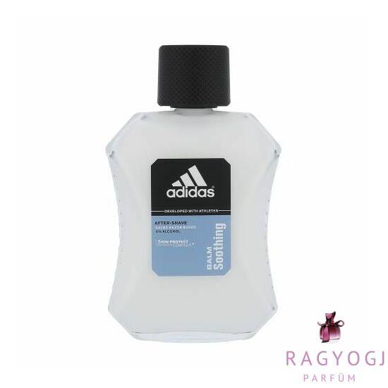 Adidas - Balm Soothing After Shave (100ml) - Borotválkozás utáni balzsam