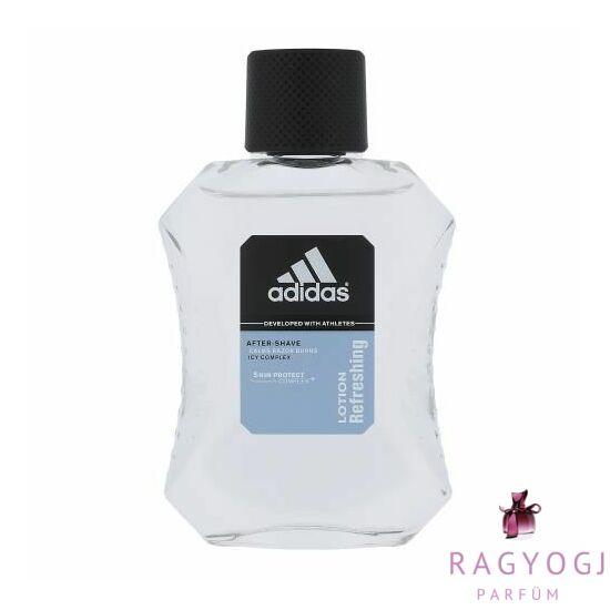 Adidas - Lotion Refreshing After Shave (100ml) - Borotválkozás utáni balzsam
