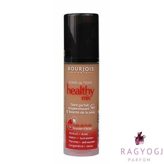 BOURJOIS Paris - Healthy Mix Foundation (30ml) - Kozmetikum