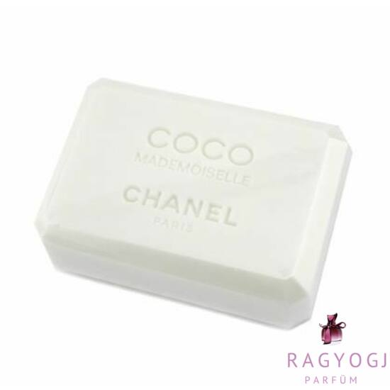 Chanel - Coco Mademoiselle (150g) - szappan