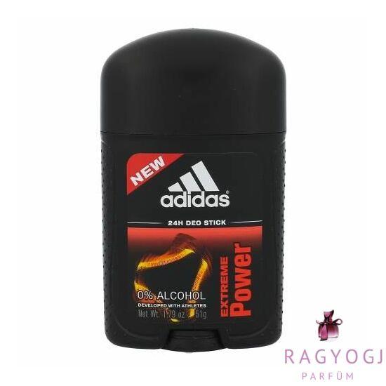 Adidas - Extreme Power (53ml) - Deostick