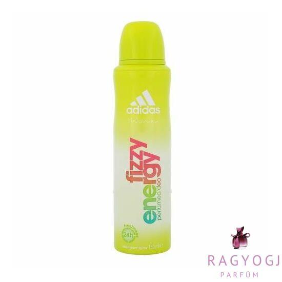 Adidas - Fizzy Energy (150ml) - Dezodor