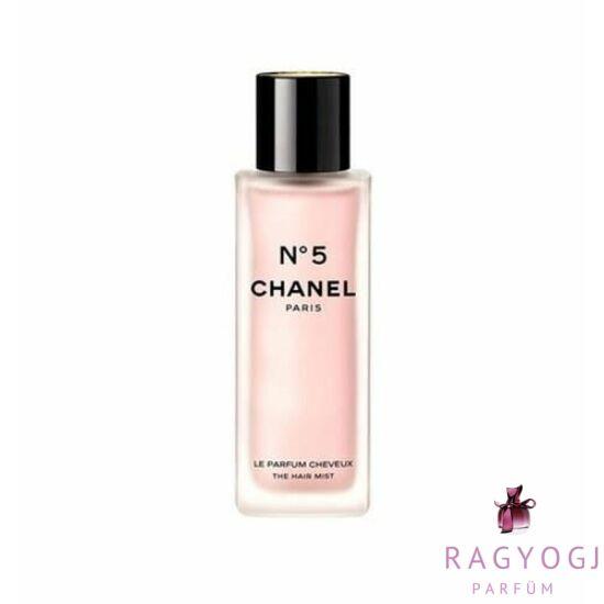 Chanel - No.5 (40ml) - Hajparfüm