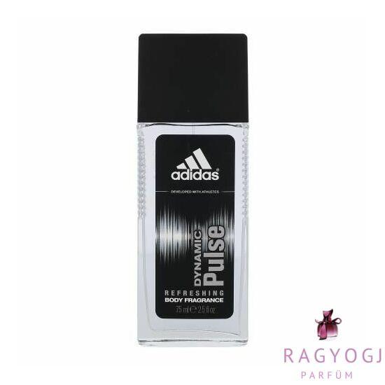 Adidas - Dynamic Pulse (75ml) - Dezodor