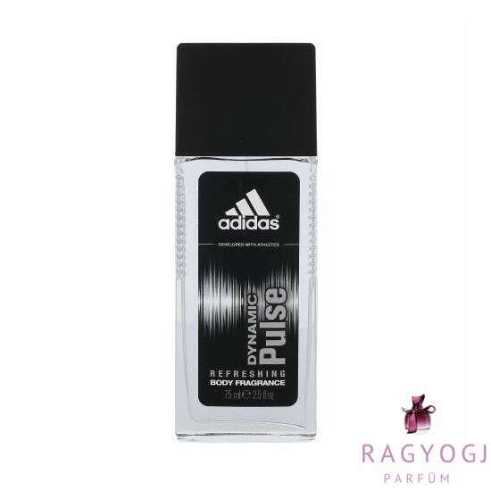 Adidas - Dynamic Pulse (75ml) - Dezodor