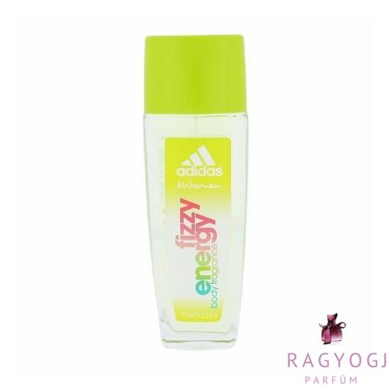 Adidas - Fizzy Energy (75ml) - Dezodor