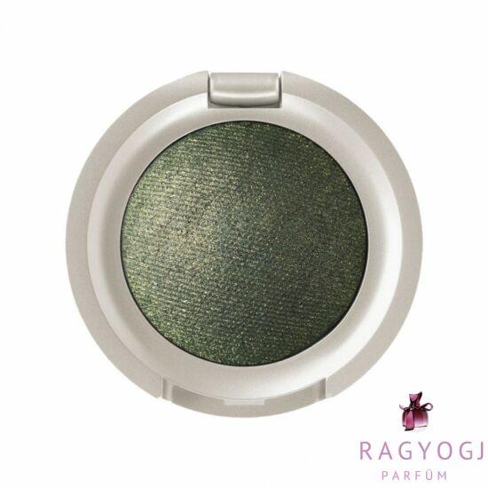 Artdeco - Mineral Baked Eyeshadow (2g) - Szemhéjpúder