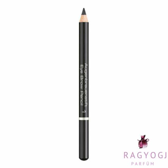 Artdeco - Eye Brow Pencil (1.1g) - Kozmetikum