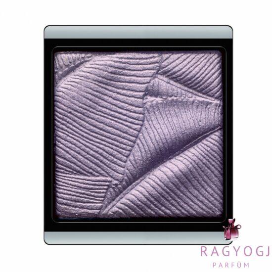 Artdeco - Jungle Fever Art Couture Eyeshadow (1.5g) - Szemhéjpúder
