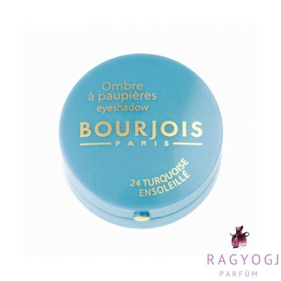 BOURJOIS Paris - Eyeshadow Round (1.5g) - Szemhéjpúder