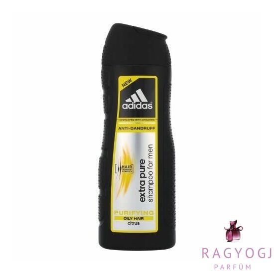 Adidas - Extra Pure (400ml) - Sampon