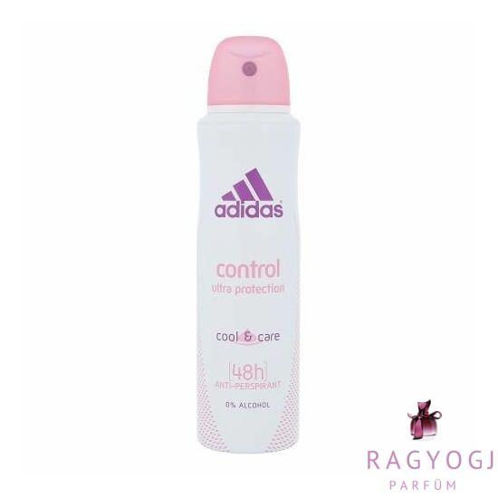 Adidas - Control (150ml) - Izzadásgátló