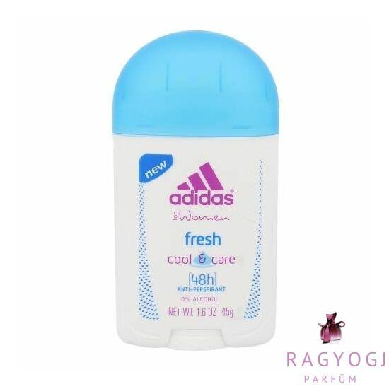 Adidas - Fresh (42ml) - Deostick