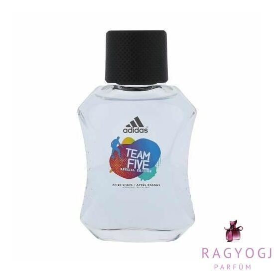 Adidas - Team Five (50ml) - Borotválkozás utáni balzsam